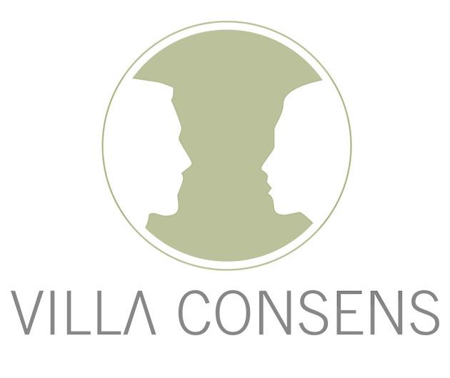 Villa Consens