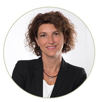 Villa Consens: Mediation, Coaching, Konfliktlösungen. Zurück zu Teamgeist, Motivation und Freude am Arbeitsplatz.